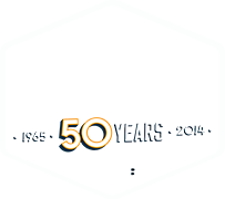 logo-50th.png